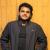 Profile picture of Santhosh
