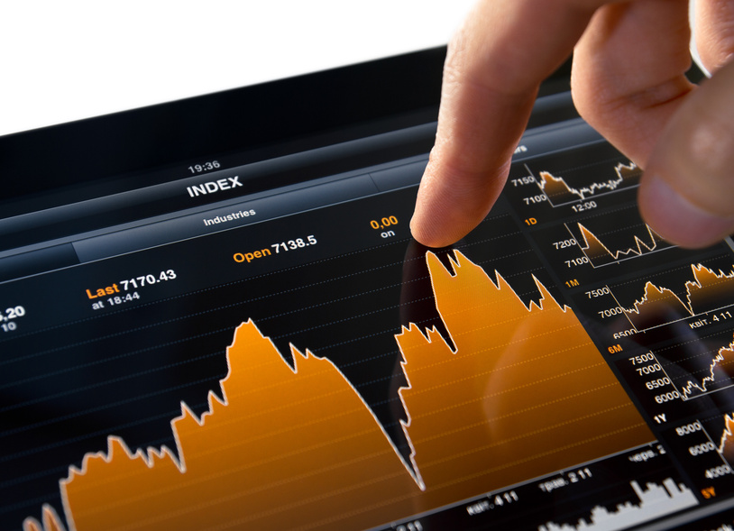 3 MANTRAS TO SUCCEED IN STOCK TRADING