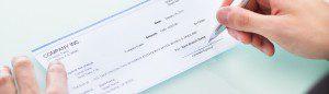 eqsis-cheque