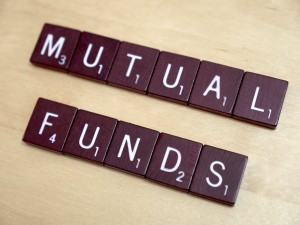 eqsis-mutual-funds-min