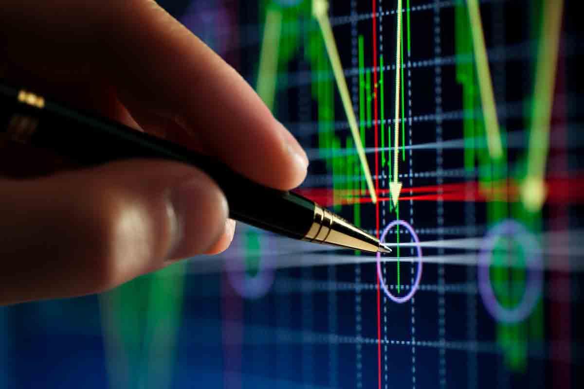 Deflating major myths about technical analysis.