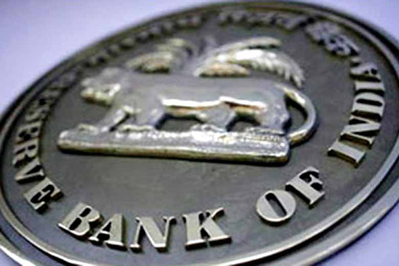 Market cherishes RBI rate cut; NIFTY gains 31.35 points at 8769.45