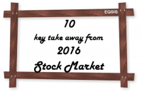 2016 stock market events