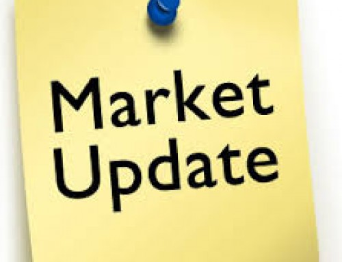 Live Indian Market Intraday Updates on 18 February 2019