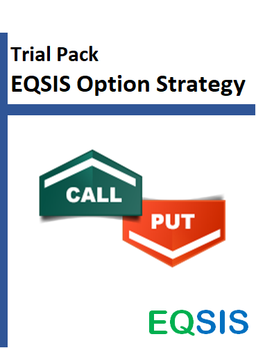 option strategy trial services