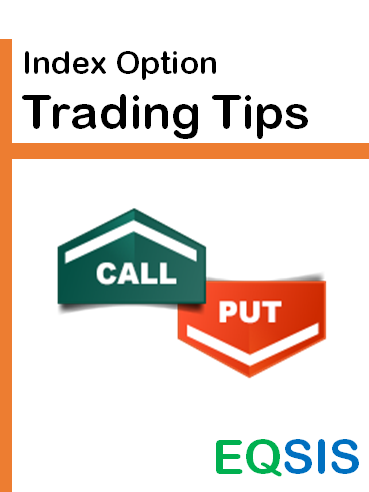 index option tips